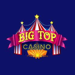 Bigtop Casino